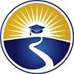 Logo image of pathway to graduation